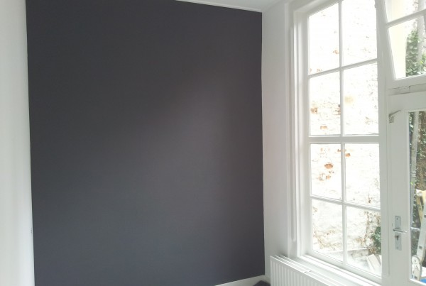 grijs-witte-muur